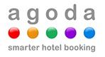 Buddha Hotel Testimonials
